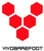 VivoBarefoot Coupons