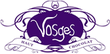 Vosges Chocolates Coupons
