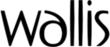 Wallis Coupons