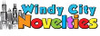 Windy City Novelties Coupons
