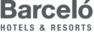 Barcelo Hotels & Resort