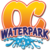 OC Waterpark