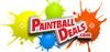 PaintballDeals.com