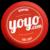 YoYo.com